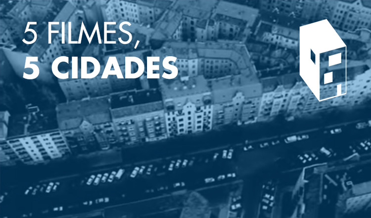 5 Filmes, 5 Cidades, via screenshot do trailer de Asas do Desejo, de Wim Wenders