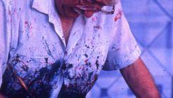 Em foco: Roberto Burle Marx