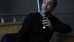 Pierre Alain Trévelo: o que há de público no espaço da cidade?