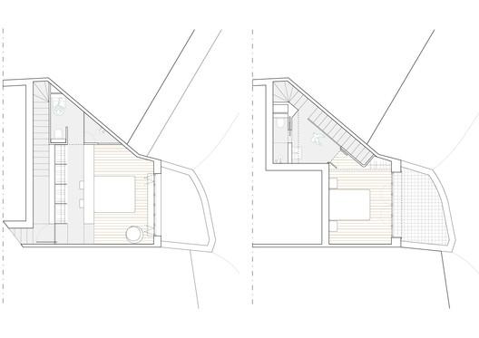 Floor Plan 1-2