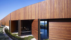 Ziering Residence / SPF: architects