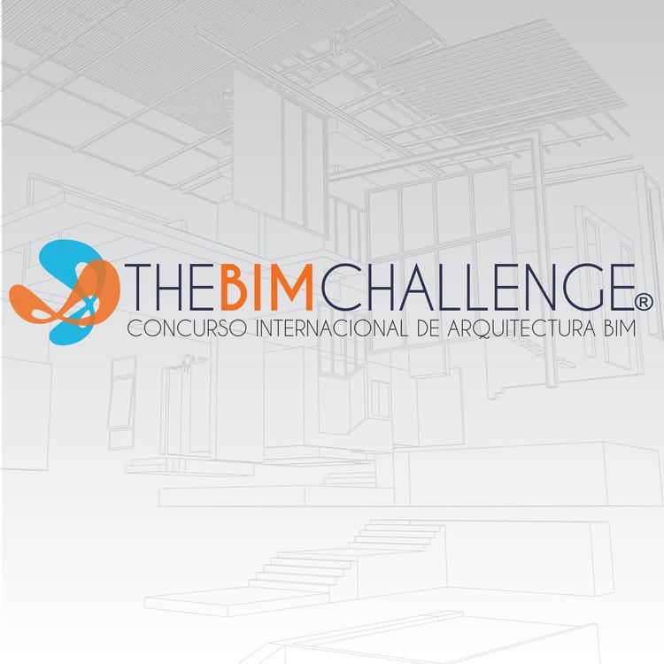 THEBIMCHALLENGE International Online Architecture Competition