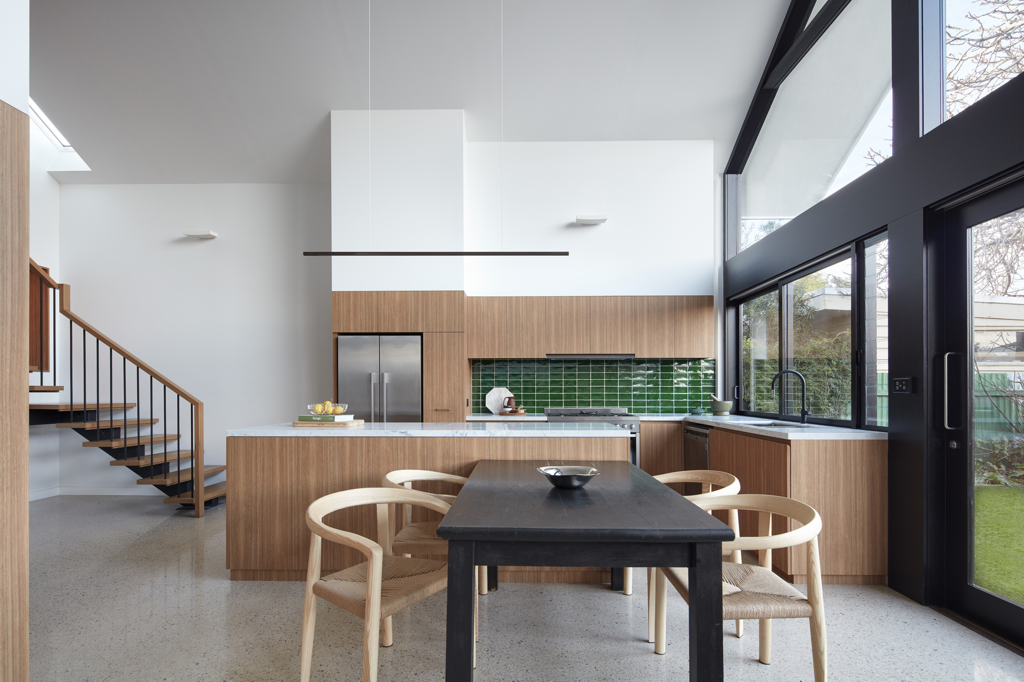 Melbourne | Tag | ArchDaily