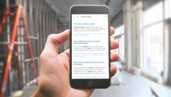 This New App Wants to Answer All Your Building Code Questions