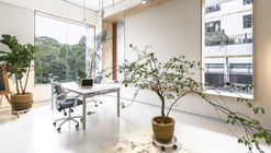 Bloom Design Studio / Bloom Design