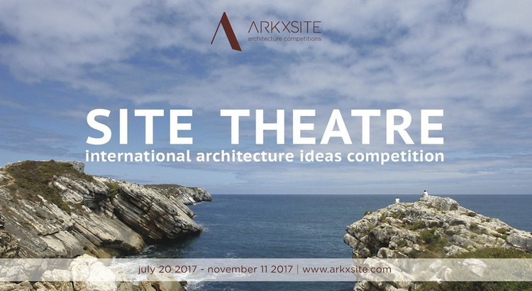 Call for Proposals: Site Theater