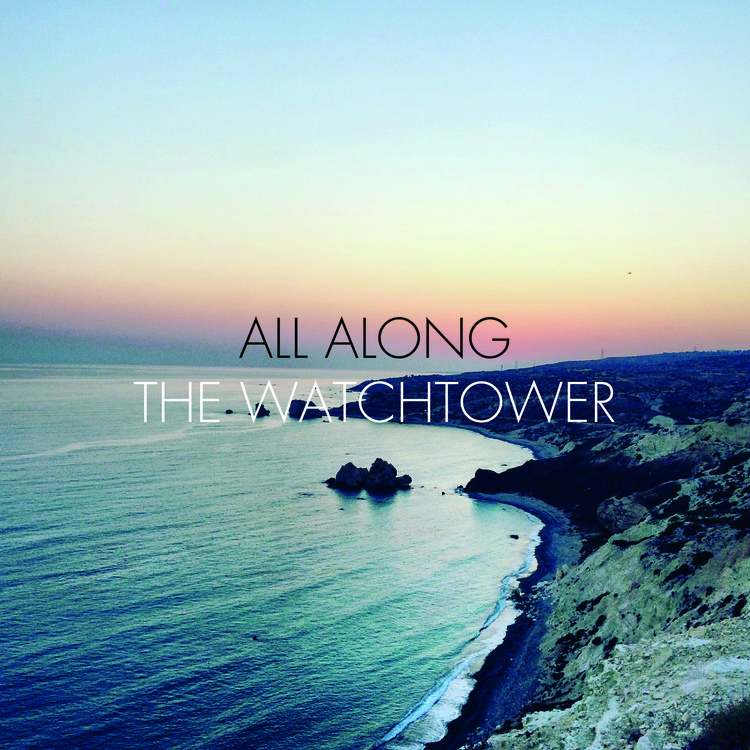 "Call for Submissions: All Along The ""Watchtower"""
