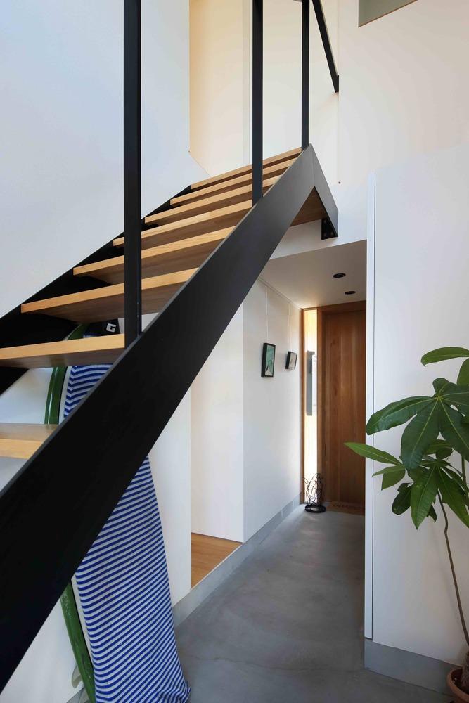 Gallery of Plug House / studioLOOP - 19