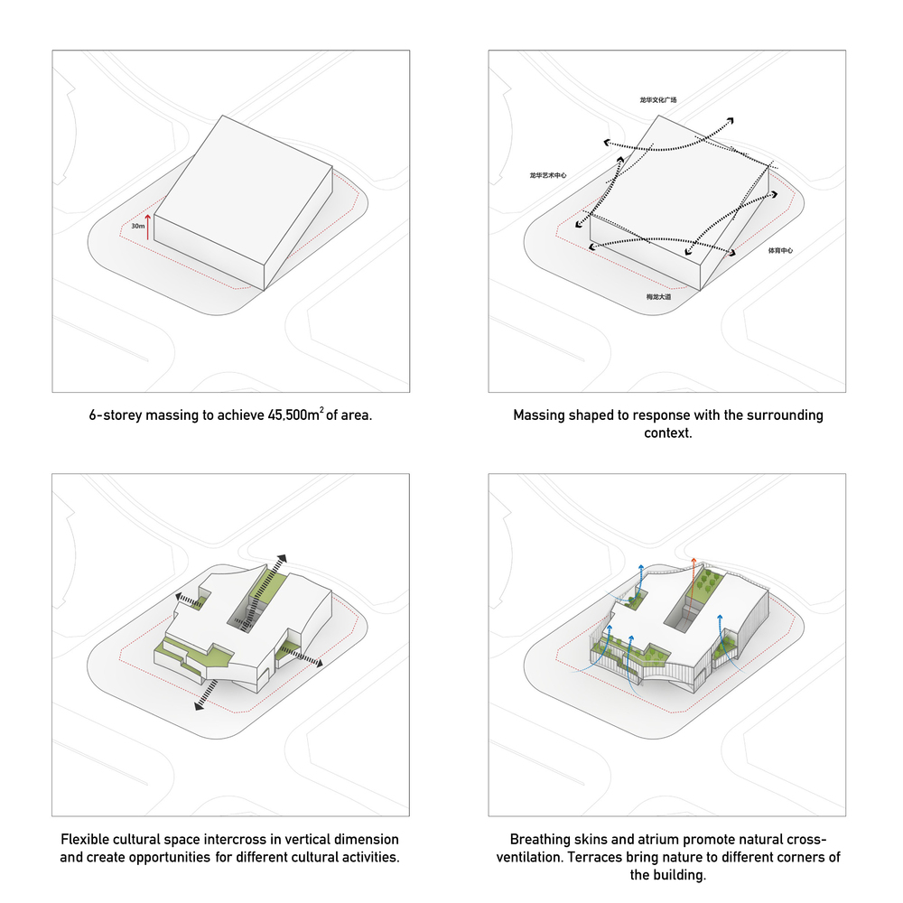 Concept Design Book