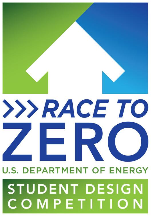 U.S. Department of Energy Race to Zero Student Design Competition (Race to Zero)