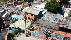 Medellin's Comuna 13 Shows Why All Great Public Spaces Should Be Kid-Friendly