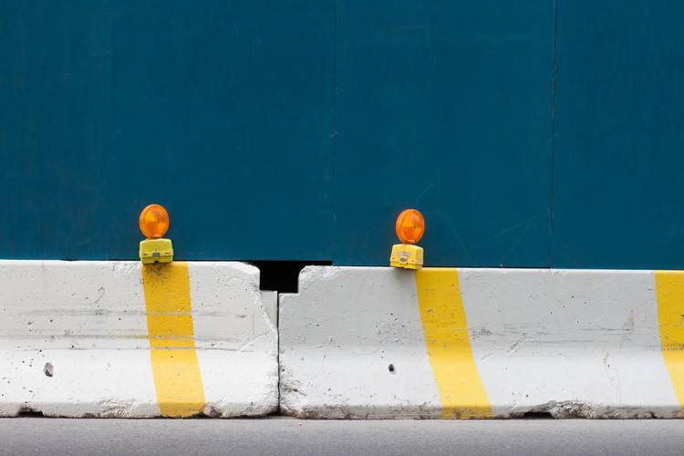 Presentan la plataforma Construcción sin Corrupción en México, © Usuario de Flickr: @vppickering. Usado bajo <a href='https://creativecommons.org/licenses/by-sa/2.0/'>Creative Commons</a>