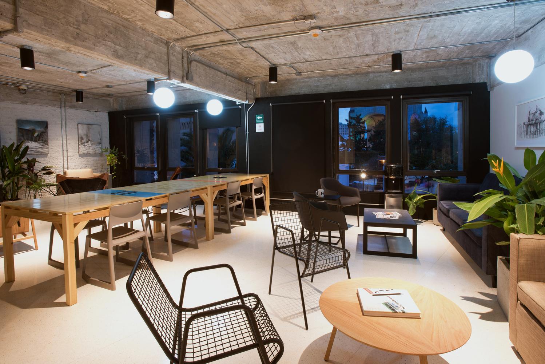 Sherman Oaks & Studio City, CA Affordable Tutors & Tutoring | Sylvan Learning