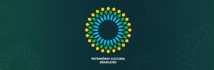 Iphan divulga emblema do Patrimônio Cultural Brasileiro, © Iphan