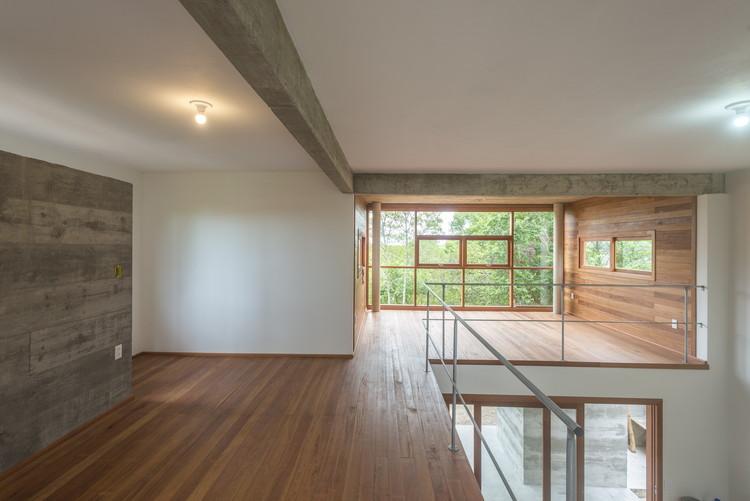 Rancho 14 / A+R arquitetura, © Mauro Goulart