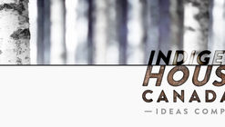 Call for Submissions: Indigenous Housing Canada 2017