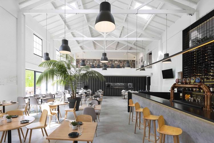 Theatro mimool arquitectura design de interiores - Arquitecto de interiores ...