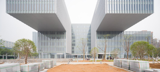Source Image from archdaily.com