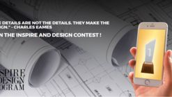 Smeg and Liebherr Kitchen Design Contest
