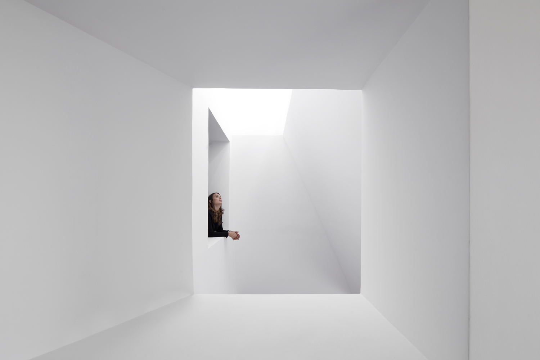 galeria de fotos da semana a beleza do minimalismo   5