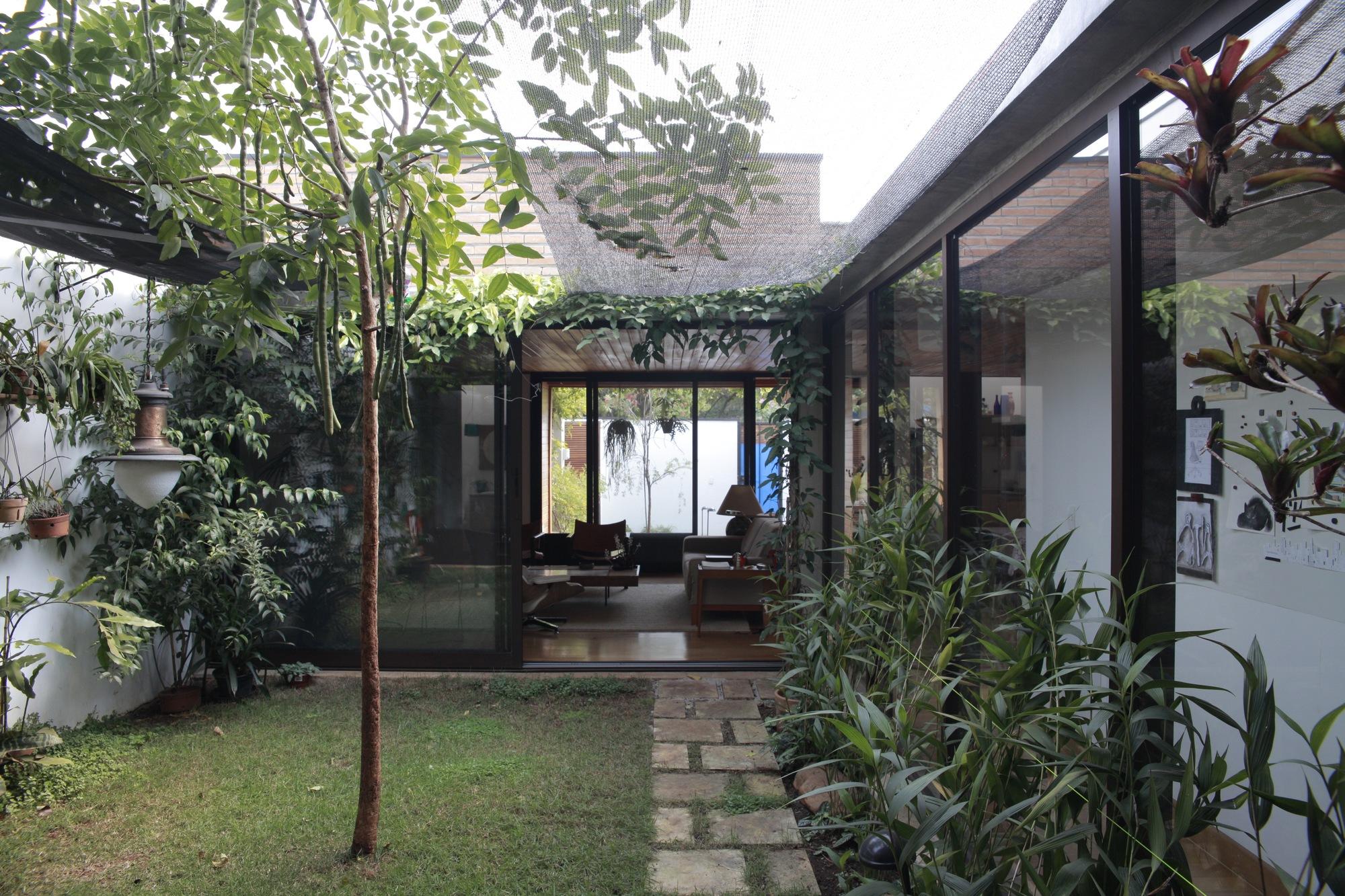 Landscape Design By C O S Design Casa Design