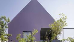 168 Sale Gallery / Ayutt and Associates Design