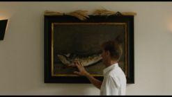 In Residence: Inside Mattia Bonetti's Home on Lake Lugano