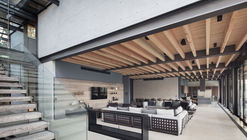 Lake View House / grupoarquitectura