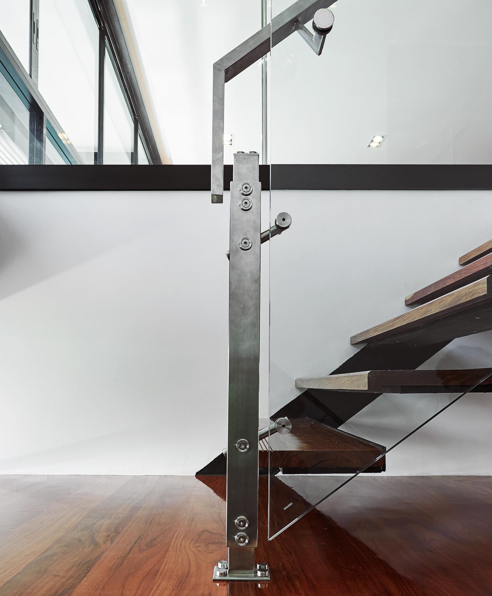 Gallery Of K.Por House / Sute Architect