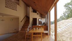 Casa en Kobe / FujiwaraMuro Architects