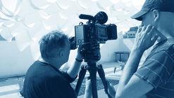 Heinz Emigholz: o cineasta que todo arquiteto deveria conhecer