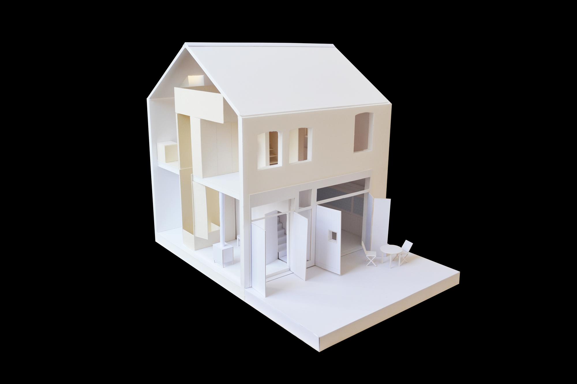 Image Result For Home Design D Model