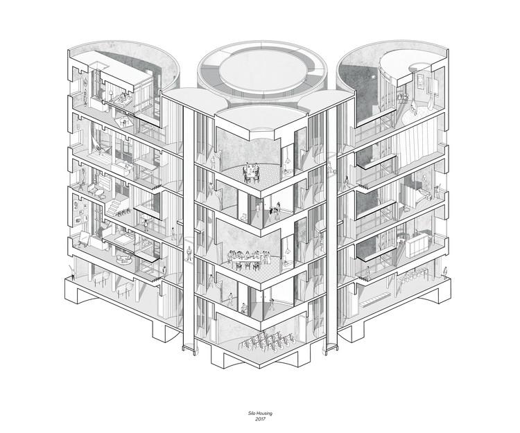 Dibujos tag plataforma arquitectura for El dibujo de los arquitectos pdf