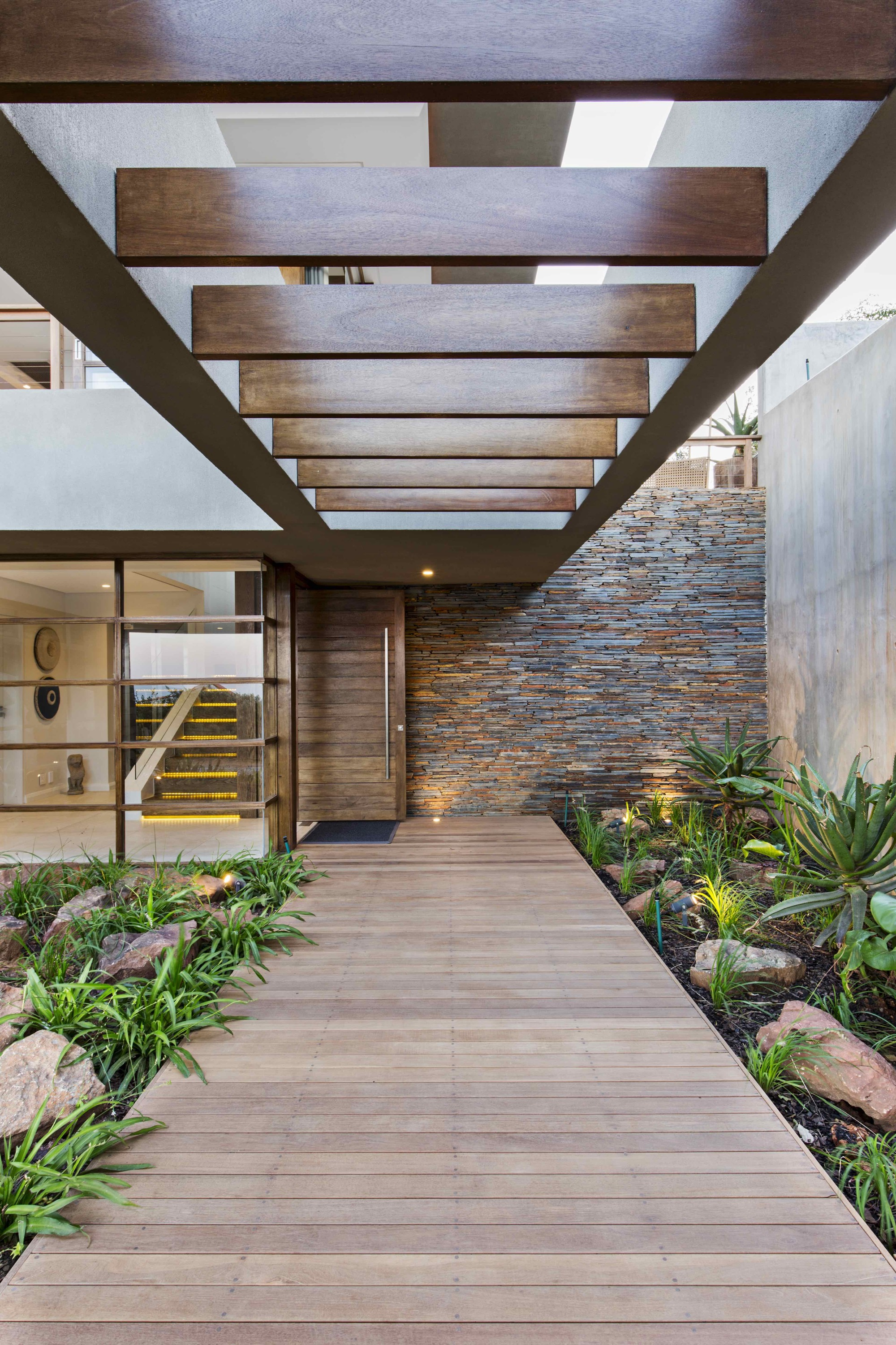 Pathway Ideas Galer 237 A De 6 Leadwood Loop Metropole Architects 7
