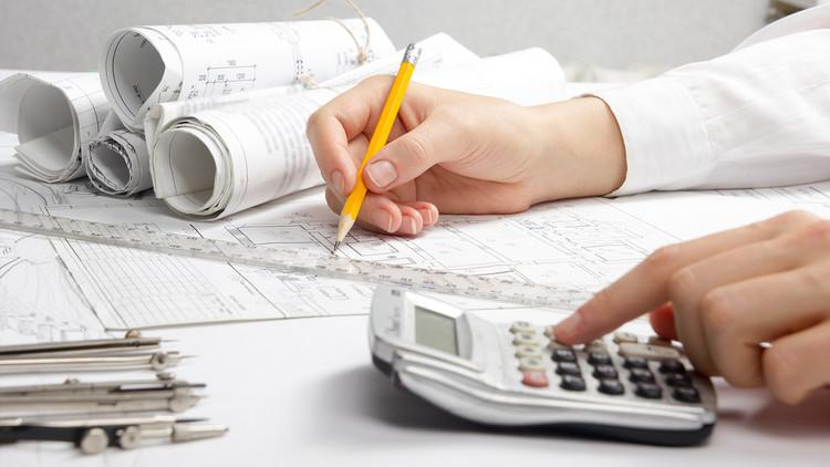 Os 4 principais erros que quase todas as pessoas cometem ao criarem um escritório de arquitetura, © Acervo Viva Decora