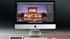 9 Important Photoshop Tips for Architects