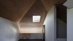 House in Hoshigaoka / Shogo ARATANI Architect & Associates
