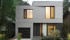Kaleidoscope House / Paul Raff Studio