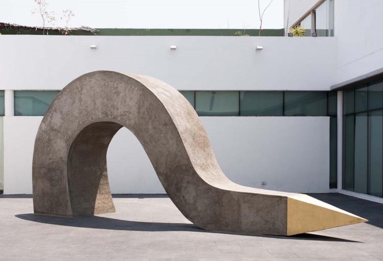 Este taller infantil pretende crear monumentos públicos a partir de la colaboración comunitaria, Cortesía de Museo de Arte de Zapopan