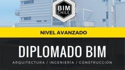 Diplomado BIM Avanzado