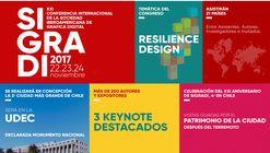 XII Conferencia Internacional de la sociedad iberoamericana de gráfica digital, SIGraDI