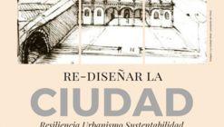 Curso online 'Re-diseñar la ciudad'
