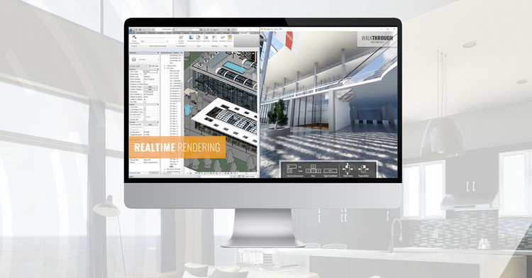 The 10 Best Revit Apps and Add-Ins, via Enscape