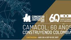 Congreso Colombiano de la Construcción