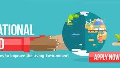 Convocatoria abierta: Premio Internacional de Dubái a las mejores prácticas