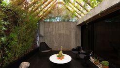 Montelena Arquitectura / Anagrama