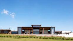 House ACP  / Candida Tabet Arquitetura