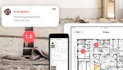 Archireport: The Site Report App That Has Changed Thousands of Architects' Lives