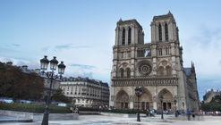 Cómo una novela salvó a Notre Dame y cambió la percepción de la arquitectura gótica
