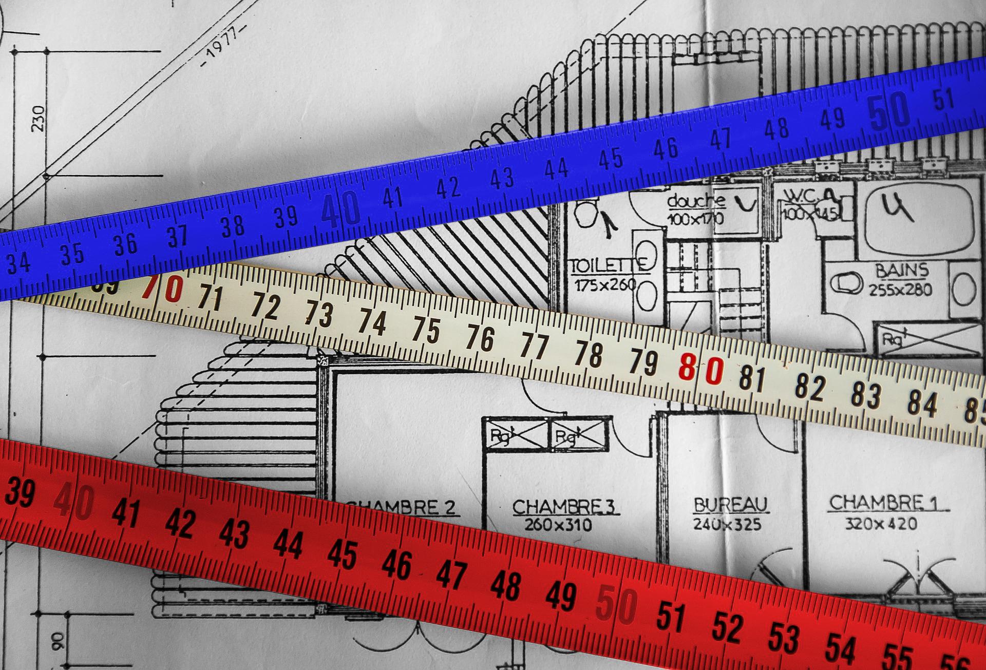 Cuánto Ganan Los Arquitectos En Chile Conoce La Encuesta 2017 Del Colegio De Arquitectos Plataforma Arquitectura